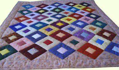 quilt throw patterns Content | AllPeopleQuilt.com