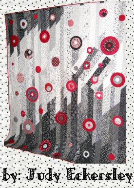 Free Quilt Block Patterns - CompuQuilt