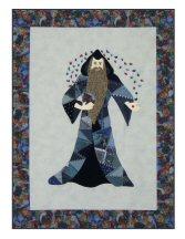 Victoriana Quilt Designs Crazy Quilting Monthly Memories