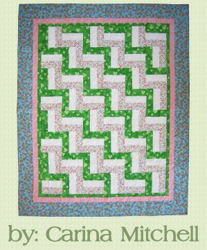 Free Baby Quilt Patterns for Beginners | eHow