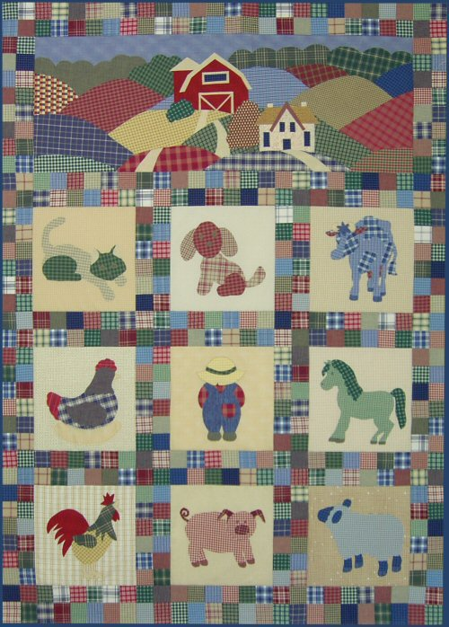 Vintage quilt pattern | Shop vintage quilt pattern sales & prices