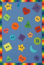 Calico Cat Wholesale Quilt Patterns