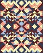 runner quilt Quilt book from Victoriana Quilt Patterns pattern Designs  Page table