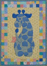 ~Please Note~ - Free Quilt Patterns from Victoriana Quilt Designs