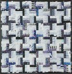 The Windmill Quilt Pattern - PTB - Antiques, Art, Collectibles