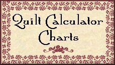 Printables for Quilters from Victoriana Quilt Designs : quilt backing calculator - Adamdwight.com