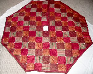 Free Rag Quilt Patterns - HubPages